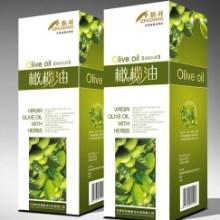 福州橄榄油包装盒设计印刷 福州印刷厂,福州包装盒设计印刷批发