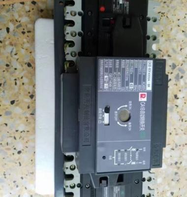 CA1B双电源图片/CA1B双电源样板图 (3)