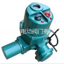 DQW250-0.5Z,Q250-0.5W电动头Q120-1W,阀门电动装置DQW120-1R图片