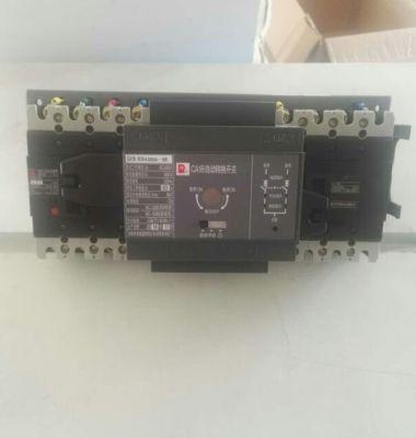 CA1B双电源图片/CA1B双电源样板图 (4)
