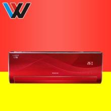 挂机U铂  格力变频挂机U铂 -格力优质大一匹空调批发-格力壁挂式空调批发批发