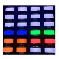 LED背光源深圳生产工厂