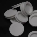 江苏硅胶塞|江苏硅胶塞生产厂家|江苏硅胶塞哪家好|江苏硅胶塞子定做|江苏硅胶塞批发价格