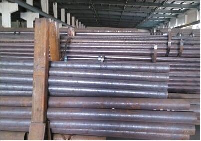 Q345D无缝钢管   Q345D无缝钢管厂家  厂家直销Q345D无缝钢  Q345D无缝钢管供应商