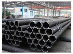 钢管  钢管厂家批发 钢管生产厂家  厂家直销钢管  钢管厂家供应  直销钢管