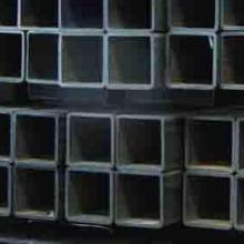 方管  天津方管厂家  方管厂家批发  方管厂家直销  方管厂家供应   方管供应商批发