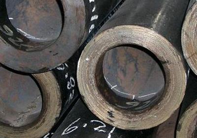 Q345C无缝钢管  Q345C无缝钢管厂家  Q345C无缝钢生产加工  Q345C无缝钢厂家直销