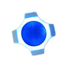 LED背光源专业生产厂家