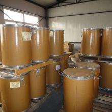 药芯焊丝 堆焊耐磨板用 坤海药芯焊丝