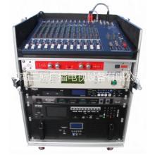 广播调频发射机,调频广播设备