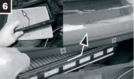 空调滤清器/空调滤清器哪家好/湖南空调滤清器厂家电话/空调滤清器批发价格