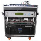 数字音频传输直播设备 SGDRVR-100W