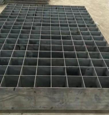 防滑钢格板图片/防滑钢格板样板图 (2)