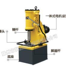 金银首饰加工机器C41-6kg空气锤 小型空气锤 通电就用 厂家价格批发