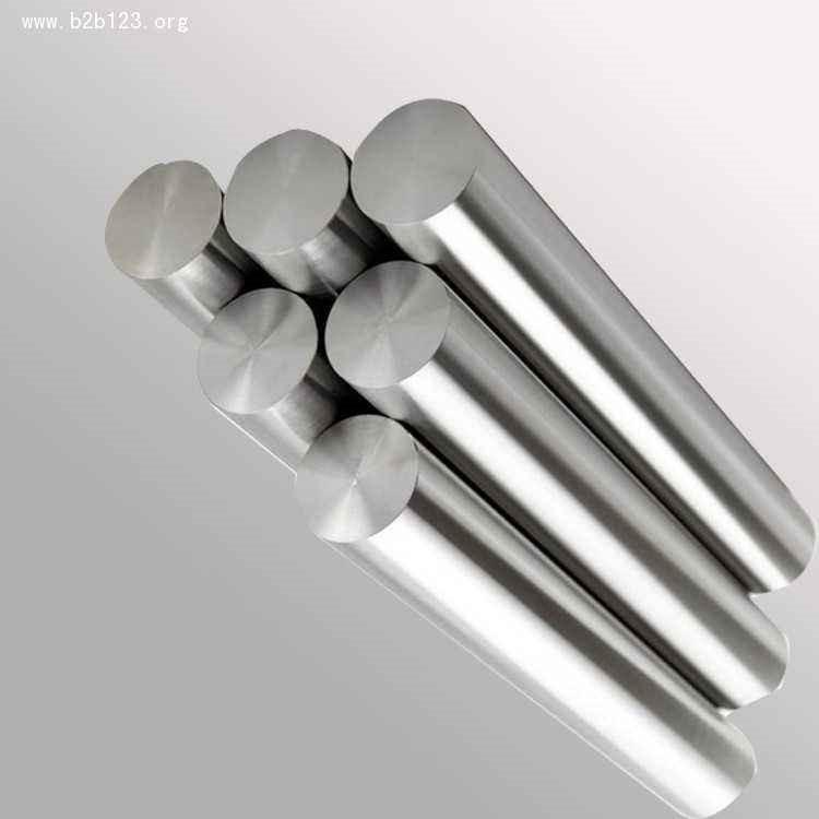 现货供应耐腐蚀不锈钢卷加工分条201不锈钢卷镜面不锈钢卷