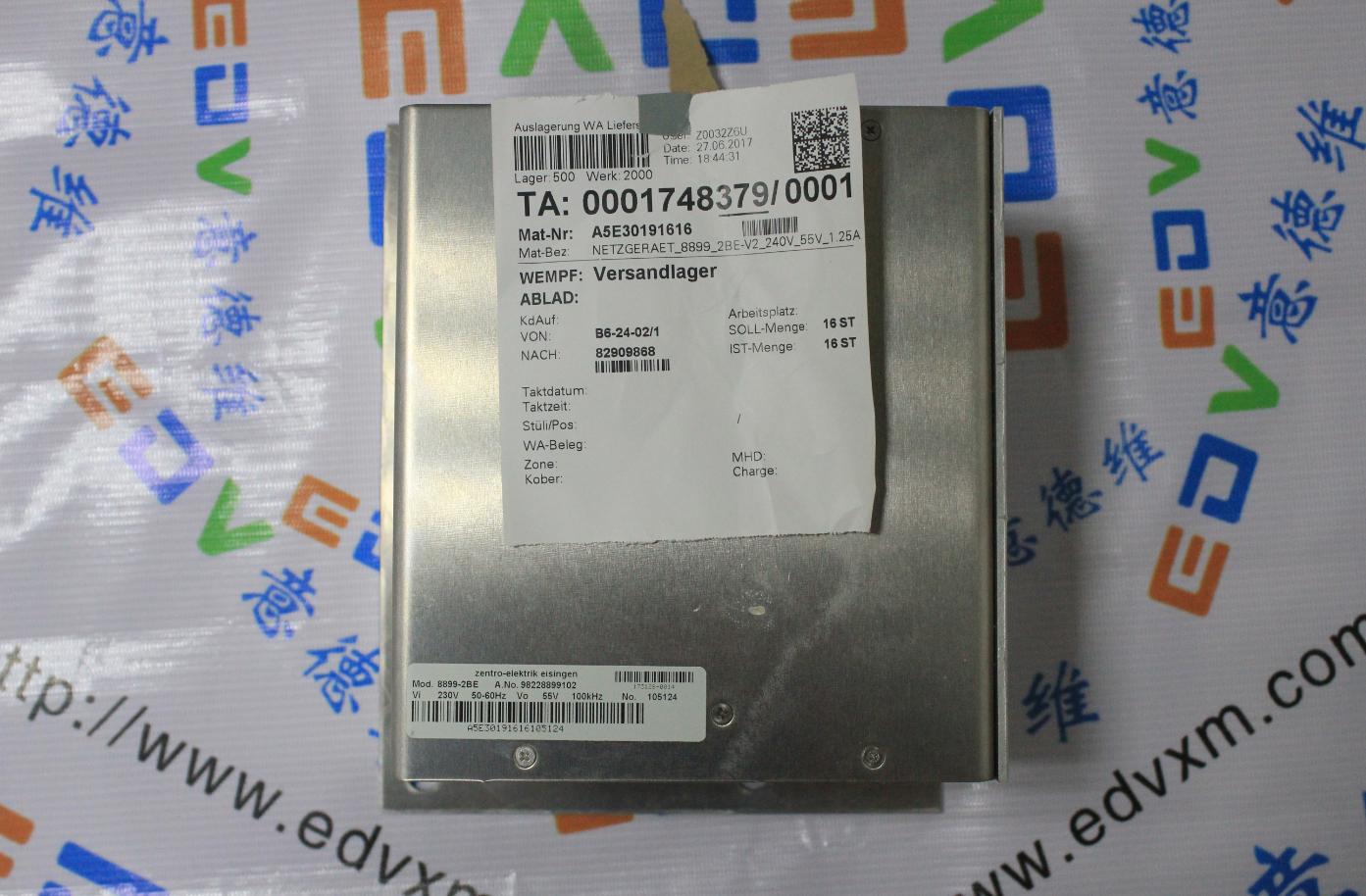 高频电源6SL3985-5HX01-0AA0/6SL3998-5HX01-0AA0