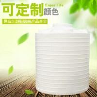 加厚塑料水塔pe水箱储水罐食品级