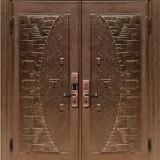 浙江铸铝门 厂家直销铸铝门 温州铸铝门 价格优惠 品质保证