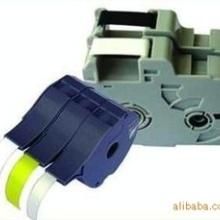 S-650BT色带  标映品牌   线号机/打号机批发