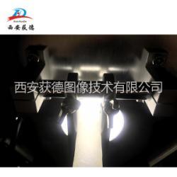 西安獲德HD-CYWG腸衣外觀檢測系統