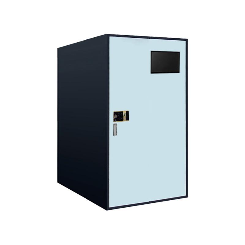 智能光盘柜SDC-II-L