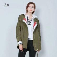 品牌女装折扣店加盟 杭州服装品牌折扣女装有哪些 品牌折扣店加盟女装批发