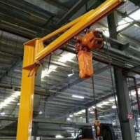 安徽简易龙门起重机专业生产厂家 销售价格