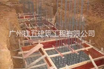 广州建筑装修