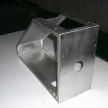 精密零件冲压CNC加工 东莞大朗精密零件冲压四轴五轴CNC精密加工厂 五金零件冲压CNC加工批发