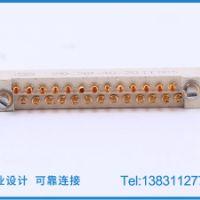 湖北印制板插座  印制板插座报价 印制板插座厂家 印制板插座直销 印制板插座报价表 印制板插哪家好 印制板插座