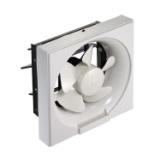 APB-ASB系列半金属百叶窗换气扇