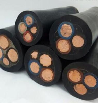 橡套电缆YC3x2.5平方图片/橡套电缆YC3x2.5平方样板图 (4)