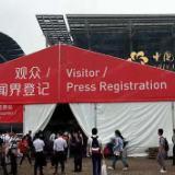 广东大型专卖场固定雨蓬 韶关活动雨蓬 广州双开活动雨蓬