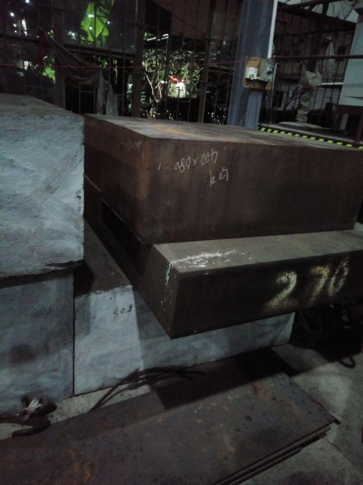S136防腐蚀钢材|S136钢材|S136镜面钢材