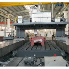 供應龍門銑承攬加工zxk6030 數控龍門銑床 龍門加工中心批發