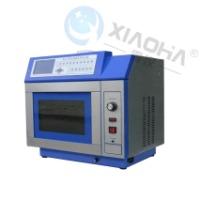 微波化学反应器 常压智能微波化学反应器 调压型微波化学反应器 上海霄汉微波化学反应器MCP系列