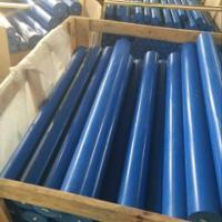 深圳尼龙板|深圳尼龙板多少钱|深圳尼龙板生产厂家|深圳尼龙板批发|深圳尼龙板哪家好|深圳尼龙板供应商