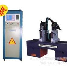 海诺厂家提供YYQ–50发电机转批发