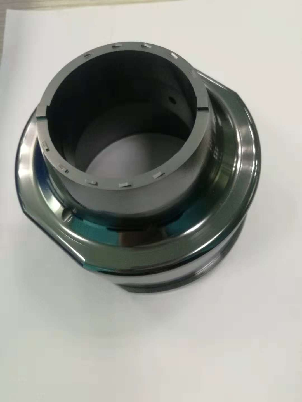 金刚石涂层加工厂家-金刚石涂层加工-低摩擦表面处理-加硬耐磨表面处理