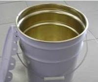 常州工程桶 油漆桶 涂料桶 溶剂桶 化工桶 来样定做