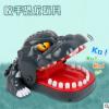 玩具整蛊恐龙图片