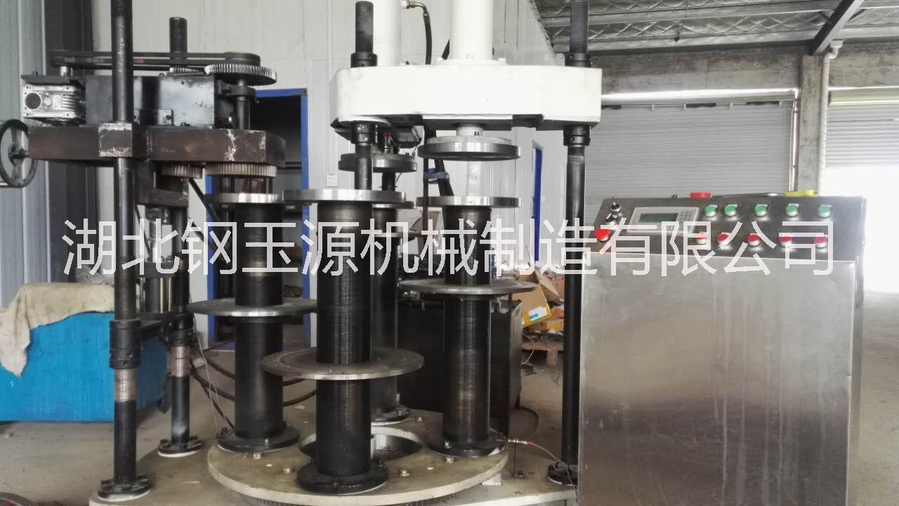 纸板复合机,湖北专业生产纸板复合机厂家,湖北纸板复合机厂家直销