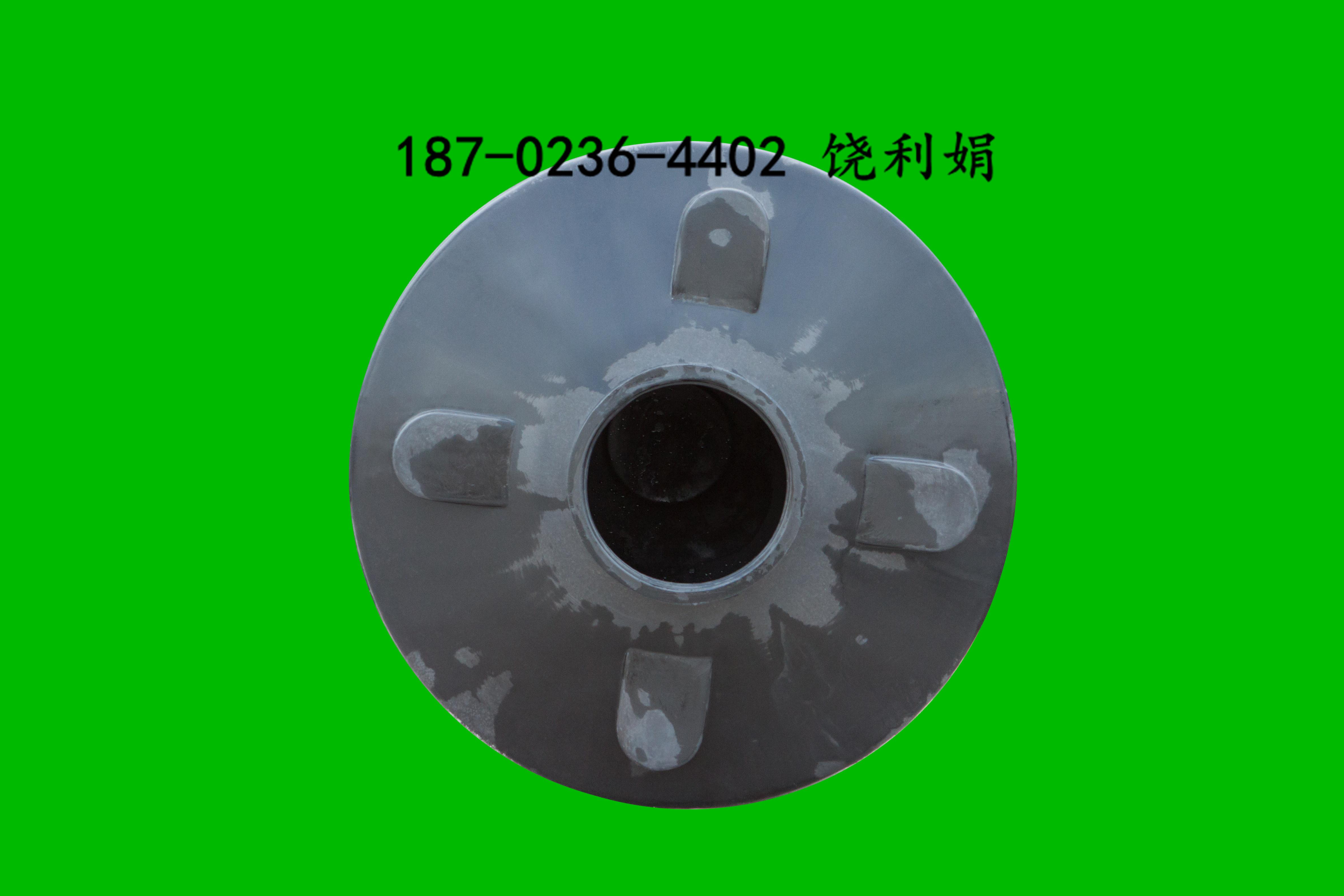 10立方塑料酸碱储罐  塑料储罐,塑料耐酸碱储罐,塑料硫  酸储罐