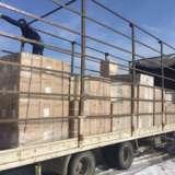 俄罗斯国际物流运输俄罗斯物流俄罗斯运输专线