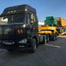吉尔吉斯坦包车运输 吉尔吉斯坦整车运输