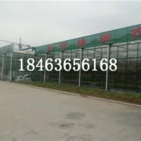 智能温室大棚,智能玻璃温室价格 温室大棚哪家好 温室大棚价格表  玻璃大棚厂家,温室 玻璃大棚价格