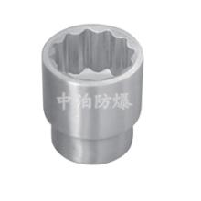 德国标准DIN不锈钢锤子/套筒头/活扳手,专利产品图片