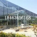 智能玻璃温室大棚  玻璃温室建设  玻璃温室多少钱一平方  智能玻璃温室厂家  玻璃大棚价格 智能温室大棚