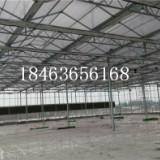 玻璃温室,智能大棚建设厂家 智能温室哪家好 玻璃温室价格 玻璃温室,智能大棚