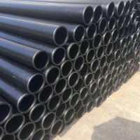 钢丝网骨架塑料复合管  钢丝网骨架塑料复合管  厂家直销